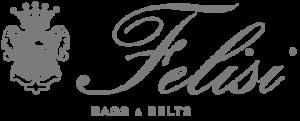 logo-felisi