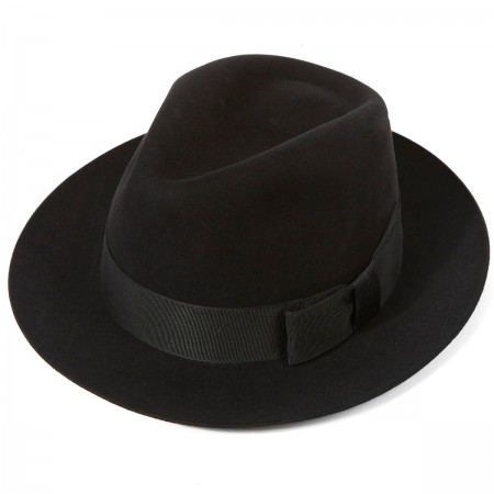 06a17860848 Hats – Stamatakis – Clothing Shoes   Accessories – Nafplio